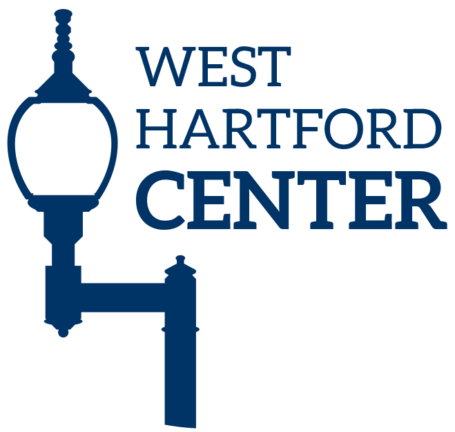 West Hartford Center